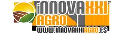 Aula Virtual - Innova XXI Agro -